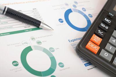 Self Assessment Tax Return Harlow Essex