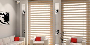 Window Treatments Window Blind Repair Blind Cleaning