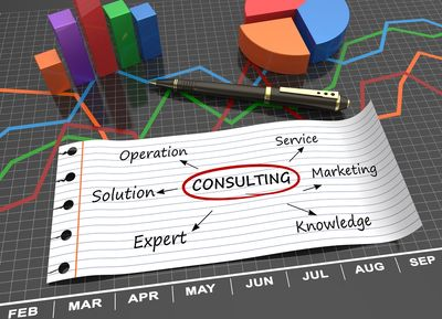 corporate consulting, design, marketing, expert, speaking points, public relations,