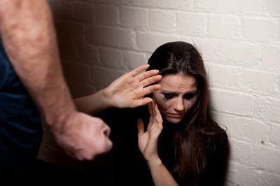 domestic violence, free legal advice for domestic violence,