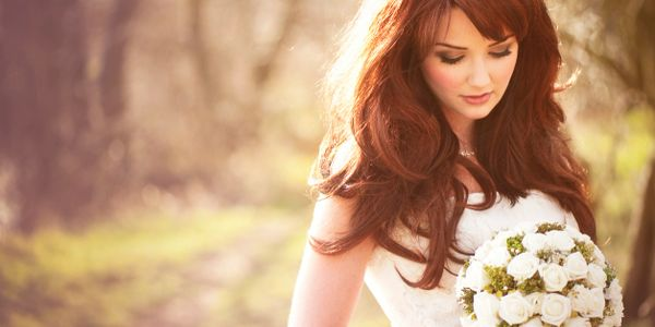 Hair extensions for weddings and proms Darlington