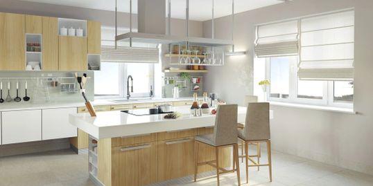 Kitchens N Things Staten Island