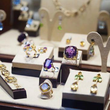28++ Eco estate jewelry lakeway tx ideas