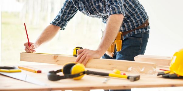 Handyman, Home Improvement, Home Repair, Home Remodel, Home Installation, Carpentry, Landscaping