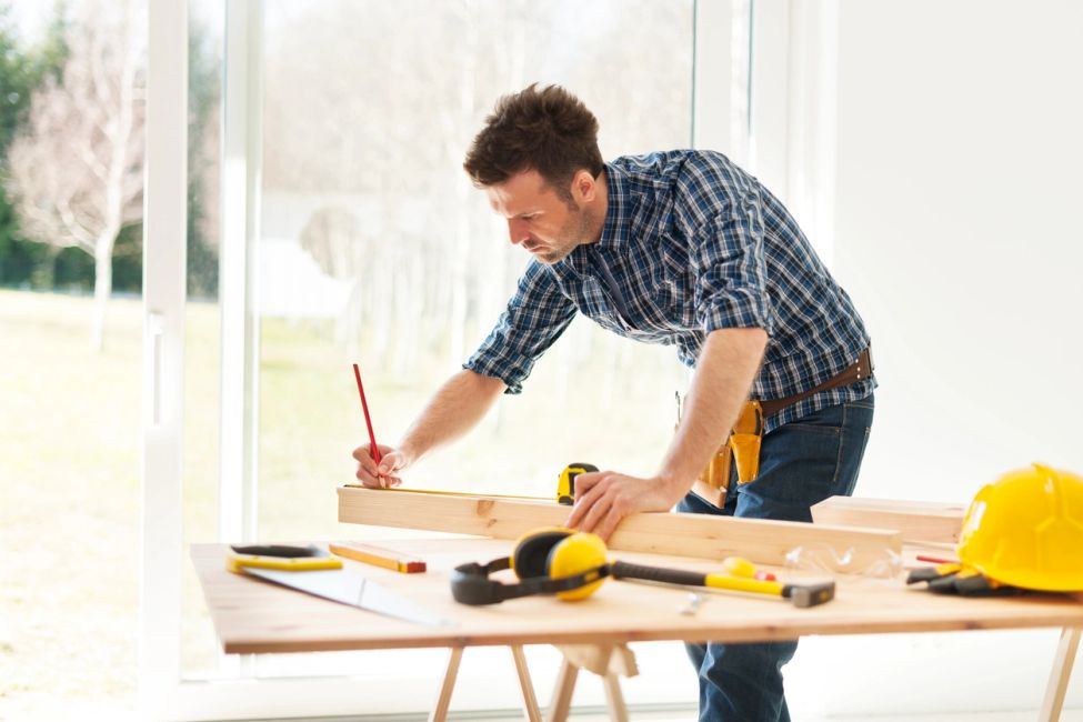 home repairs, home construction, home remodel