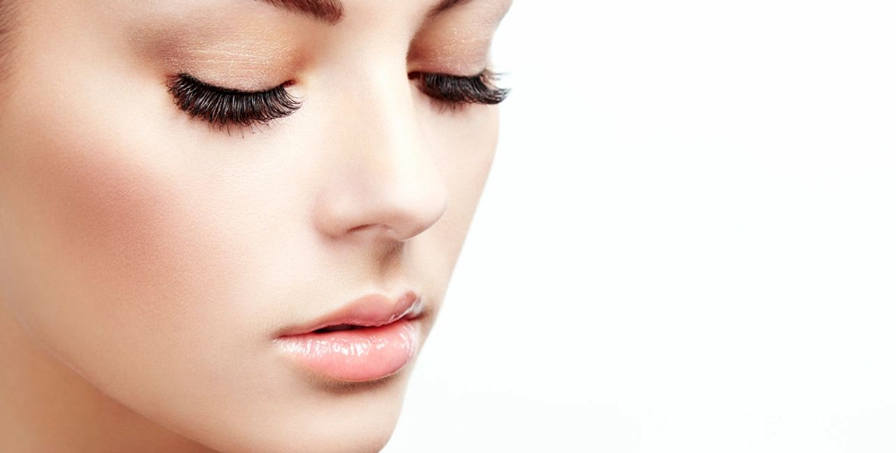 Lip Fillers at Ariya Aesthetics in Bedford, New Hampshire