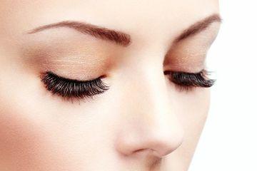 b69abecb324 Tina Lashes - Eyelash Extensions - Edmonton, England | Tina Lashes