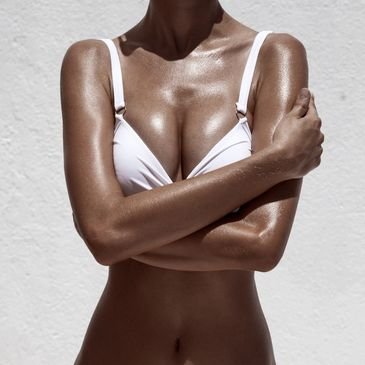 Best Spray Tan Brookfield CT Fairfield County