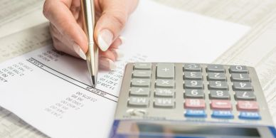 Brookside Bookkeeping Services