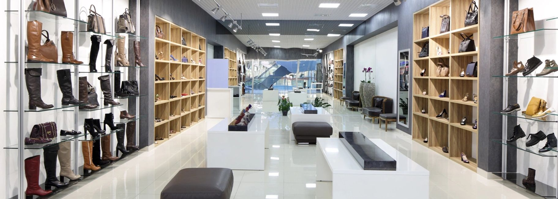 Store Cleaning Miami, Aomega Cleaning, Cleaning Services