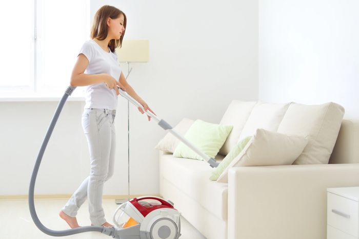 Central Vacuum Sales And Service In Toronto