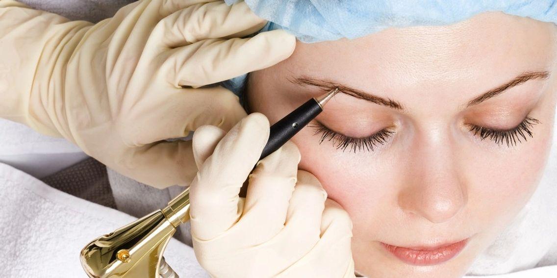 Permanent Makeup In Scottsdale J Bella Beauty