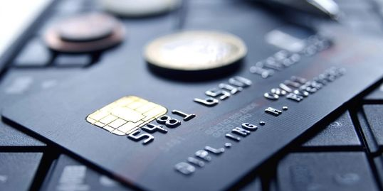 Credit Card Consumer TX JD Farris and Associates