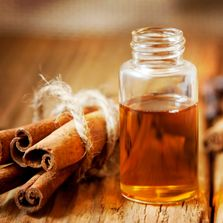 click the cinnamon oil if you are a Massage Therapist looking for professional development workshops
