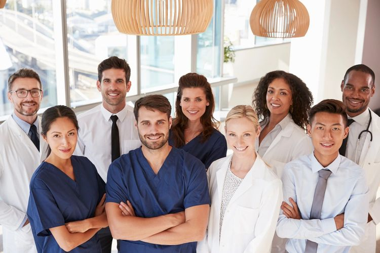 Physician Career Agents. We represent physicians searching for jobs or advancing their careers.