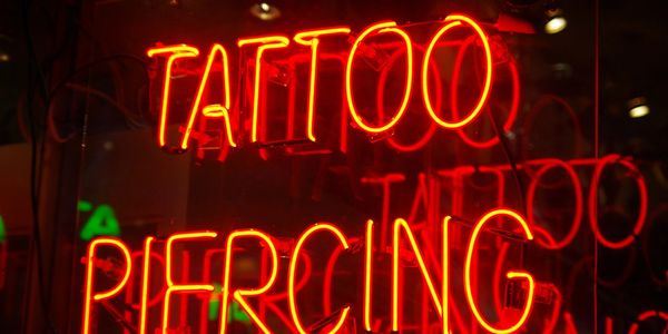 tattoo and piercing shop tattoo shop tattoo parlor  tattoos  piericings