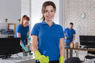 commercial cleaner, cleaner, janitorial job, cleaning job, office cleaning, commercial cleaning