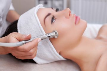 HydraFacial, Skin Care, Nashville HydraFacial, microneedling, med spa, botox, lip filler, lip injection, dermal filler, injectables, chemical peels, chemical peel, juvderm, restylane, versa, dysport