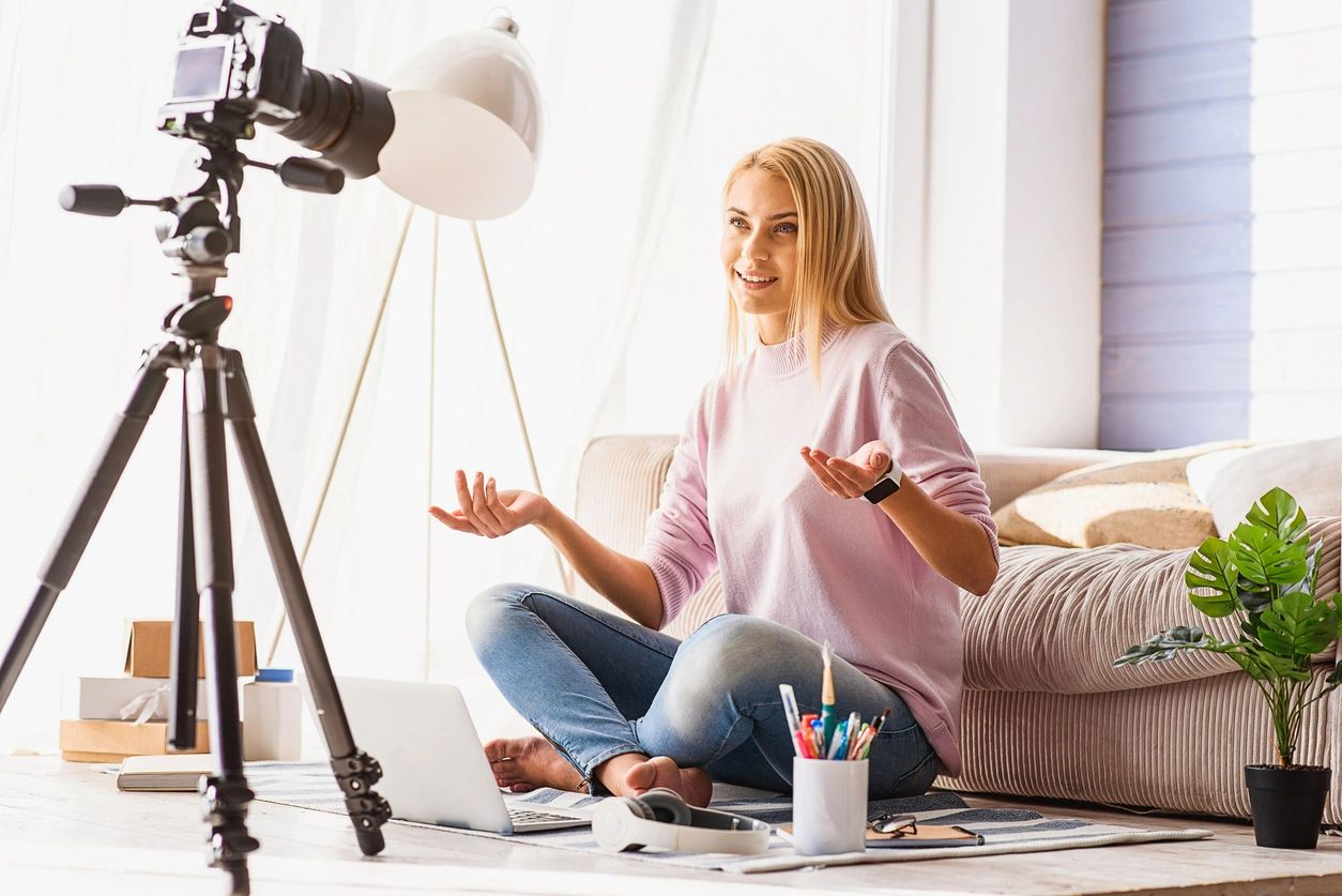 What's next for influencers?