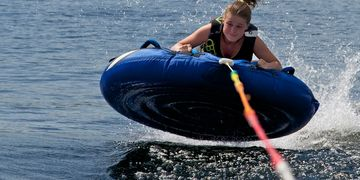 Northwest Arkansas tube rental tube rental on beaver lake Beaver lake family fun