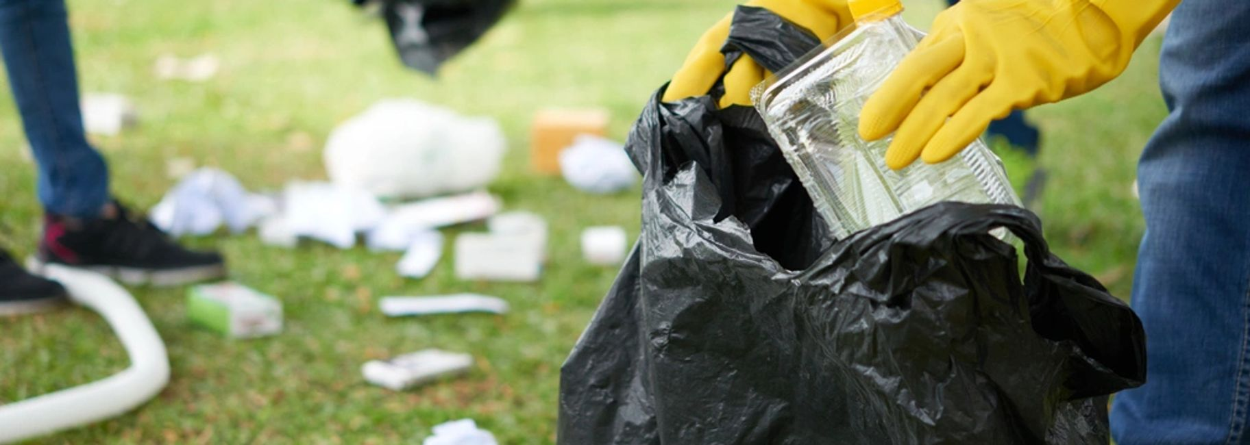 Garbage removal pittsburgh, garbage pick up pittsburgh, debris removal pittsburgh