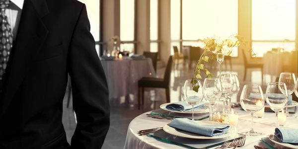 Tailored French courses for hospitality and F&B industry with French Language Academy