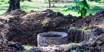 Homeowner sinkhole insurance claim www.bennett.legal
