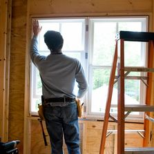 Eclectic Home Improvements in Bucks County PA-Eclectic Domestics-Household Services Agency