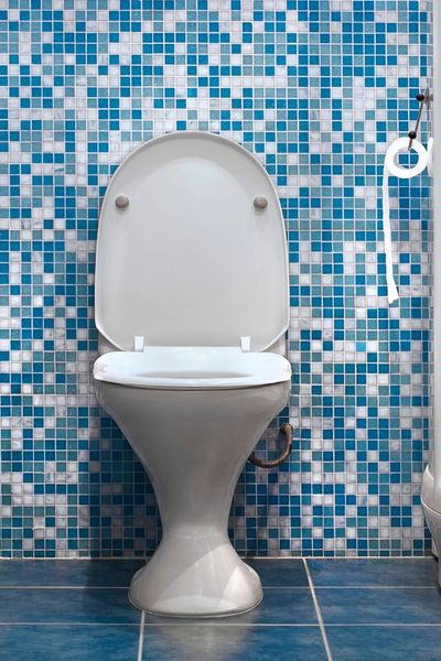 Residential Toilet Installation &  Repair Services - KaiTech Plumbing & Heating - Calgary, Airdrie