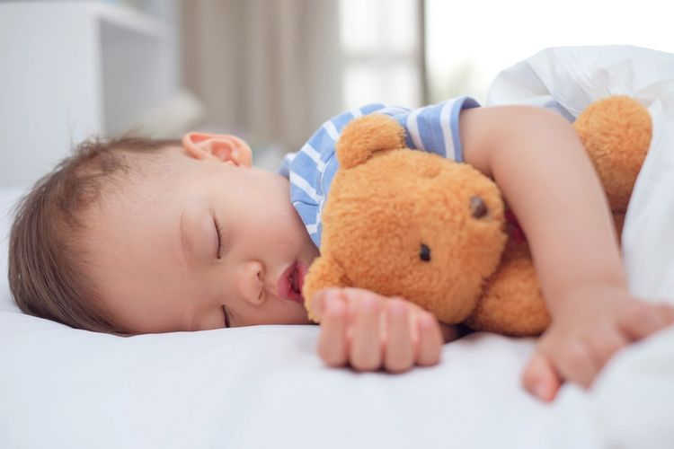 Sweet Slumber, BABY SLEEP expert, sleep coach, sleep consultant, toddler, help baby sleep, gentle