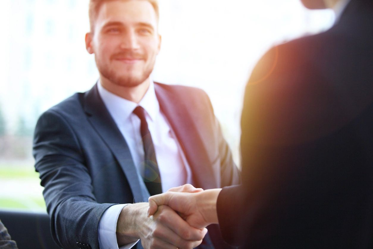 3 biggest considerations for founders when selling their business