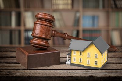 Tampa Real Estate Attorney Near Me Free Consultation/Foreclosure Defense Lawyer Near Me Free Consult