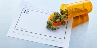 Prices are affordable at Ohio Cannabis Connection to obtain your medical marijuana dispensary ID.