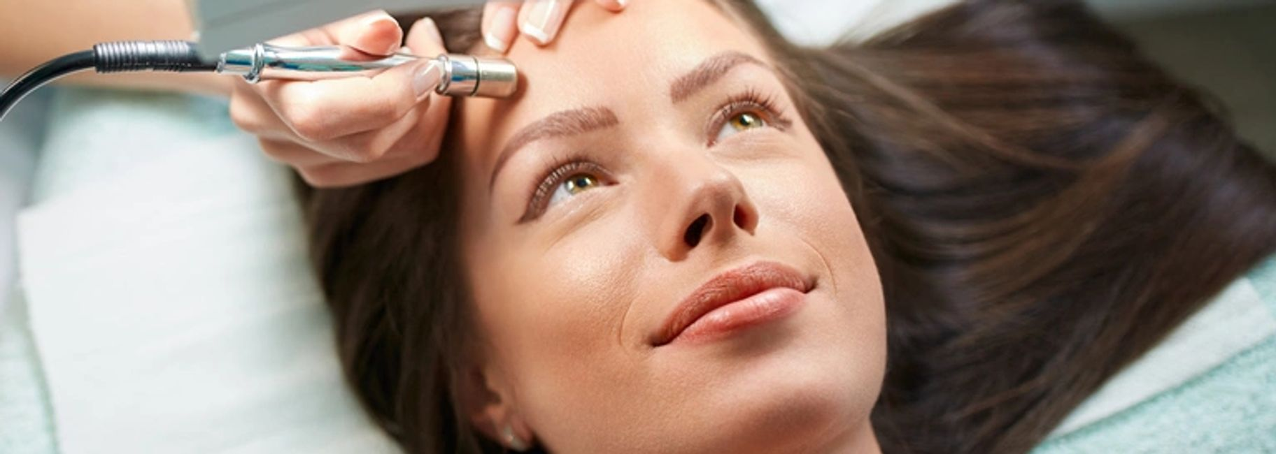 microdermabrasion commack Long Island