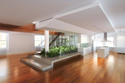 Services Echowood Cleaning Kr Llc