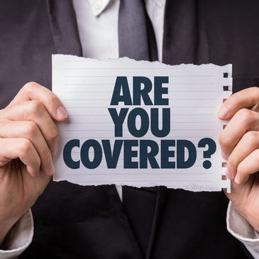 Understand your health care and your coverage options