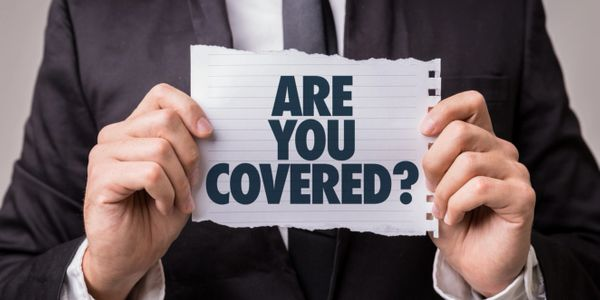 Does your health insurance cover chiropractic treatments?