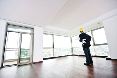 Bronson Home Inspection Services LLC - Offers commercial inspection of business property
