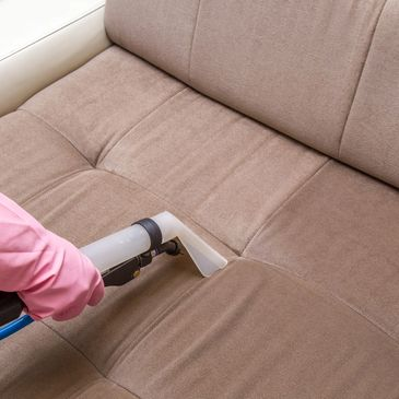 sofa cleaning, couch cleaning, sofa steam clean, sofa clean