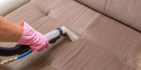 Upholstery Cleaning By Love My Clean House in Mckinney, Plano, Frisco, Allen, and all Collin county