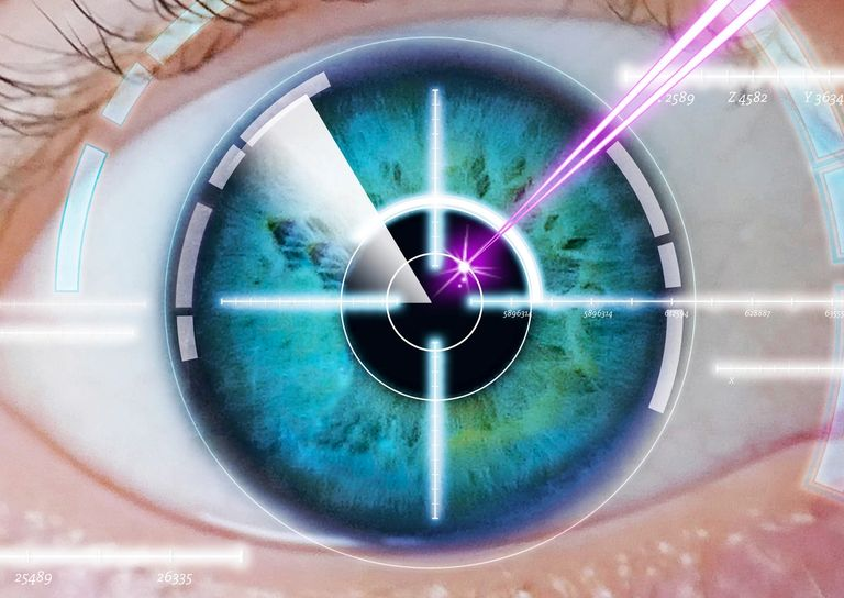 get natural vison with eye exam diagnostics comprehensive analysis of issues problems sight test