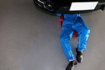 undercarriage cleaning, undercarriage car wash, undercarriage wash