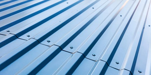 Metal Roofers Local Roofing Companies Metal Roofing Contractors Metal Roofers Metal Roofing Roofers