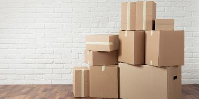Sydney to Brisbane removalists quotes