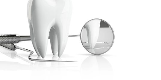 Quality dental care in North Scottsdale