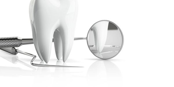 dental surgery, oral surgery, tooth removal, wisdom teeth, implant, bone graft, dry socket, pain