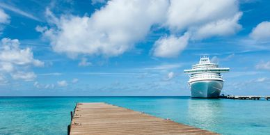 Cruise, Western Caribbean, Vacation, Royal Caribbean, Caribbean, Beach, Summer Fun, Spring break