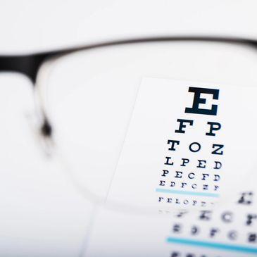709222f4520d Brooksville Eye Center - Eye Care