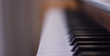 Order and Download Sheet Music Online at the Las Vegas Piano School and Online Piano University