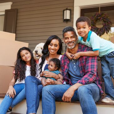 TERMRATER.COM YOU HAVE A FAMILY TO PROTECT. WE HAVE TERM LIFE PROTECTION